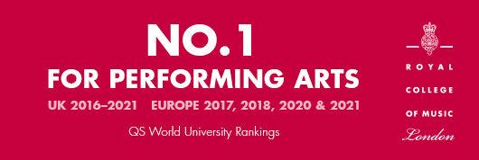 qs-rankings-no1-performing-arts-2021.jpg