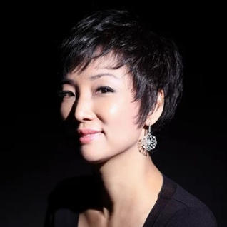 Hae Jeon Lee