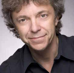Pascal Rogé, Piano