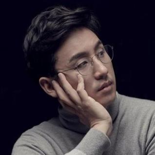 Julius Jeongwon Kim