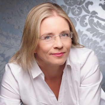Eva Sperl