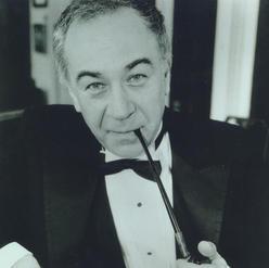 Vladimir Viardo, Piano