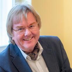 Gerrit Zitterbart, Piano
