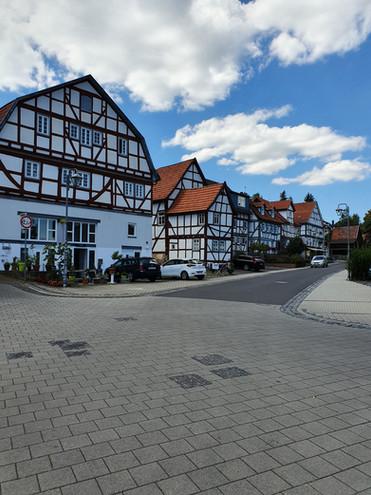 Schlitz City
