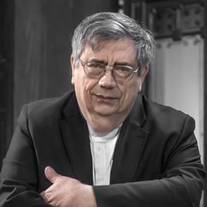 Vincenzo Balzani, Piano