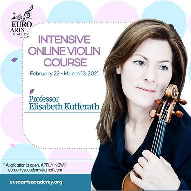 Professor Kuffearth Course.jpg