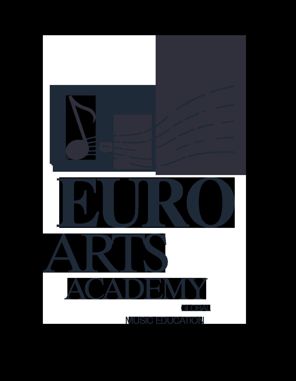 Euro Arts Academy