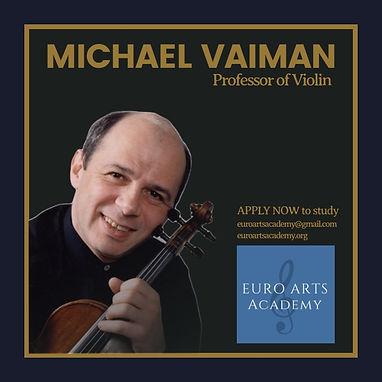Michael Vaiman.jpg
