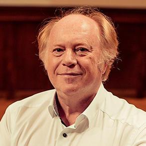 Ilja Scheps, Piano