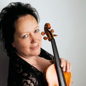 Annette Unger