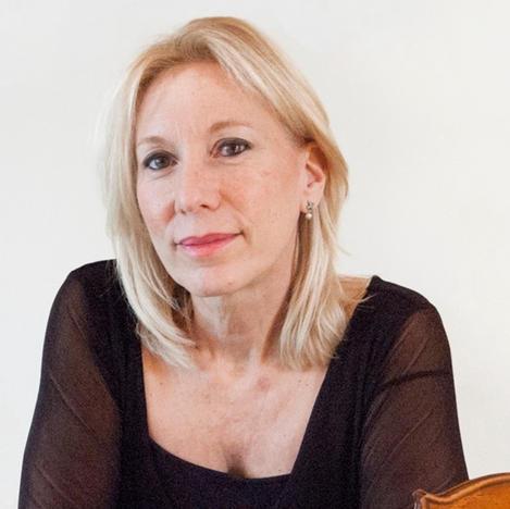 Jacqueline Ross, Violin