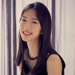 Yeseul Kim