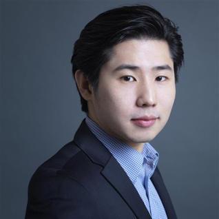 Jin Sang Lee