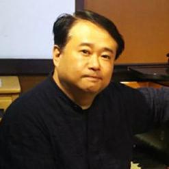 Takahiro Hoshino, Piano