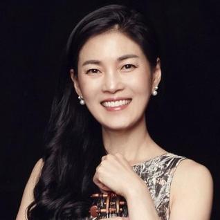 Kyung Sun Lee