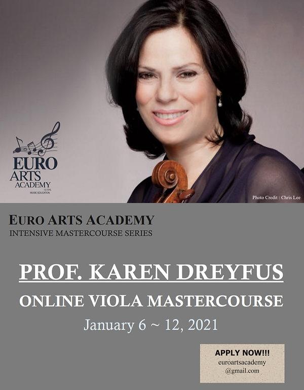 Prof. Dreyfus Course.jpg