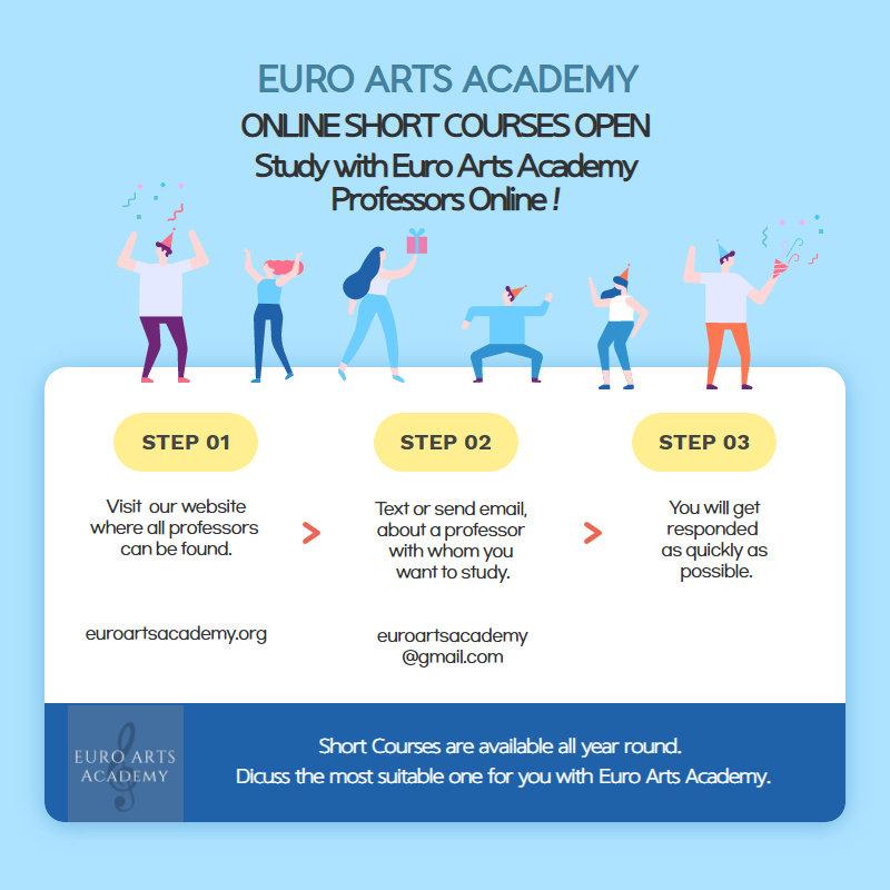short term course open.jpg