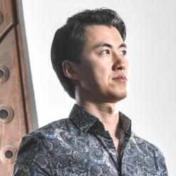 Haiou Zhang, Piano