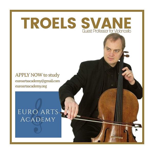 Troels Svane (1).jpg