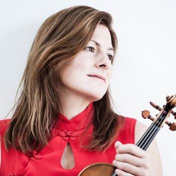 Elisabeth Kufferath