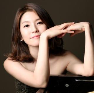Da Sul Jung