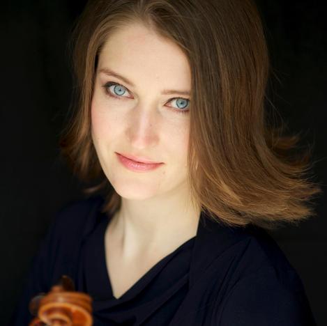 Henja Semmler, Violin
