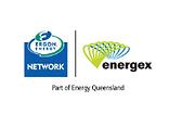 1. Energy Queensland.png