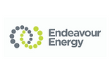 2. Endeavour Energy.png