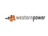 7. Western Power Horizontal.png