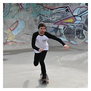 James Skating.png