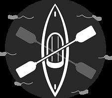 Kayak_edited.png