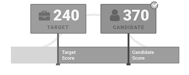 Cognitive-Score-1_edited.jpg