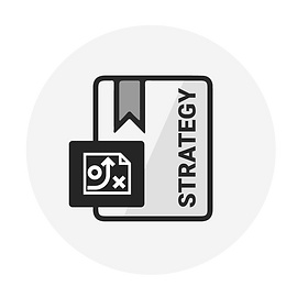 Design-Step-2_edited.png