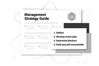 Manager_Strat_Guide-2-1024x682_edited.pn