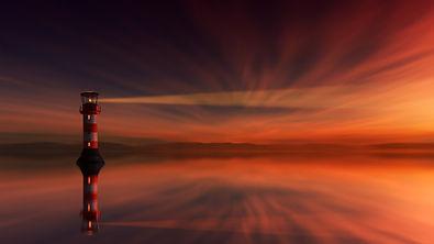 sunset-3120484.jpg