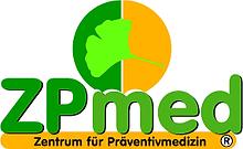 ZPMED.png