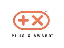 Plus-X-Award-Logo.jpg