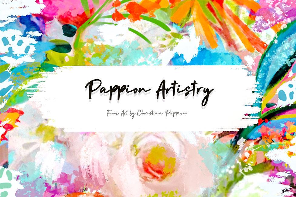 Pappion Artistry .jpg