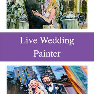 Live-Wedding-Painter.jpg