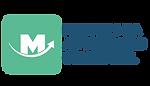 Logo Verde Com letra Vertical.png