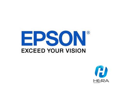 Manual de Instalação da Impressora Epson TM-T81 (Spooler)
