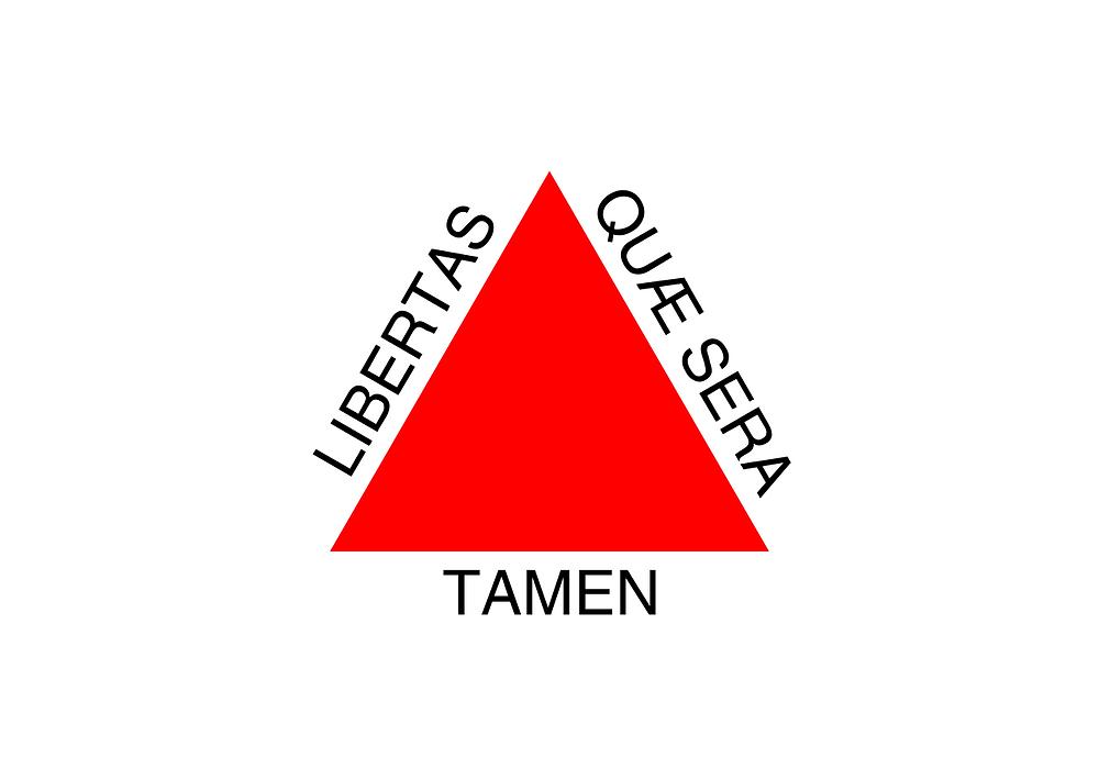 Gerando Código de Segurança do Contribuinte em Minas Gerais