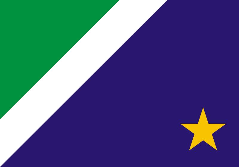 Gerando Código de Segurança do Contribuinte no Mato Grosso do Sul