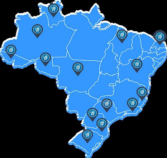 mapasitecompri.png