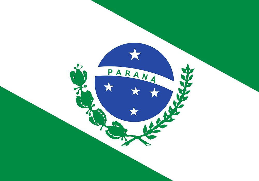 Gerando Código de Segurança do Constituinte no Paraná