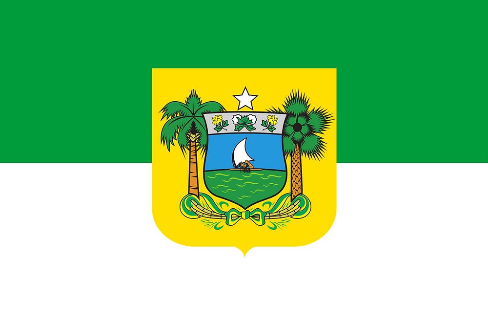 Gerando Código de Segurança do Contribuinte no Rio Grande do Norte