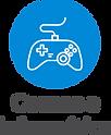 games e informática.png