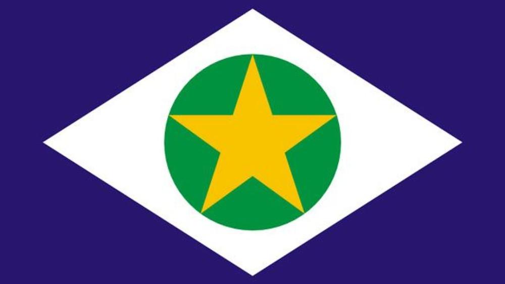 Gerando Código de Segurança do Contribuinte no Mato Grosso