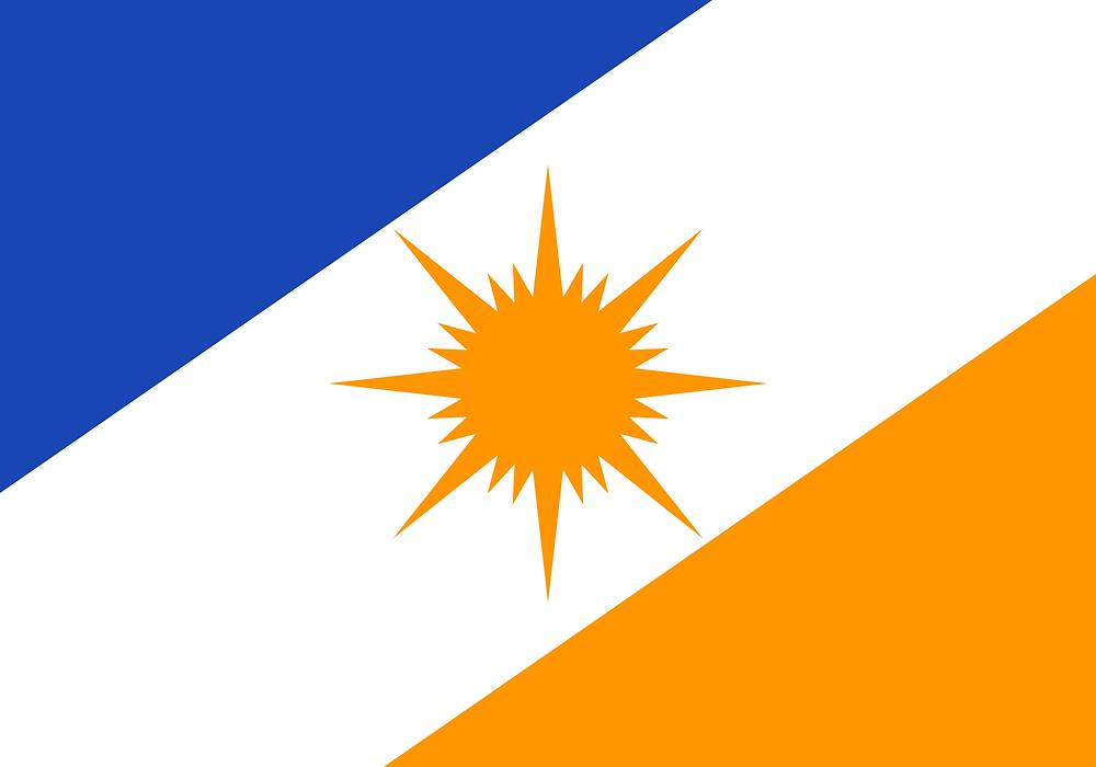 Gerando o Código de Segurança do Contribuinte em Tocantins