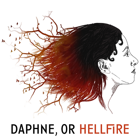 Daphne, or Hellfire.png